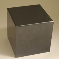 Marble, Granite, Crystal, and Wood Award Bases