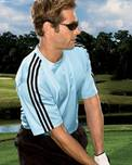 golf_clip_image009