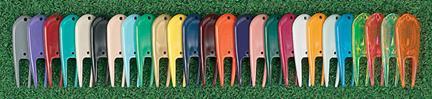 golf_clip_image173